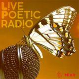 LIVE POETIC RADIO