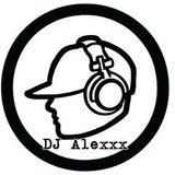 DJ  Alexxx