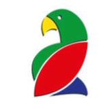 El Papagayo