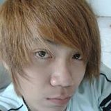 Xiiao Lai
