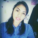 Katherine Quispe Gonzales