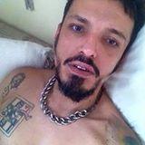 Rocco Nahas Fagundes-Meharg