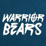 @WARRIORBEARS