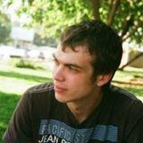 Дмитрий Щербаков