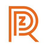 RPZ - Radio Punto Zero