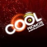 Promote Cool