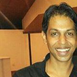 Shiran Jayasinghe