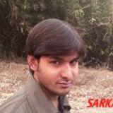 Prasanta Sarkar