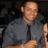 Eddie Santana
