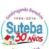Suteba Olavarria