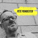 Pete Poindexter