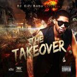 DJ EzZz Baby
