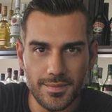 palia laika mix by dj gioulios