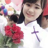 Trang Phan Trang