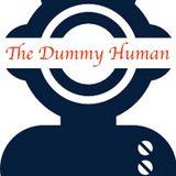 thedummyhuman