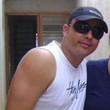 Rodrigo Ranndis