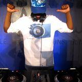 DJ B. Smith
