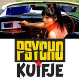 Psycho Kuifje