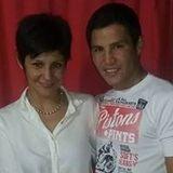 Soraya Barbaresco