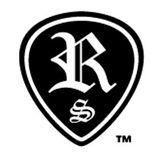 RockSquare
