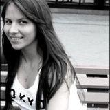 Natali  Firsova