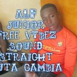 DJ ALF JUNIOR