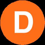 DannesW
