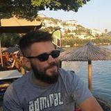 Kostas Antoniou