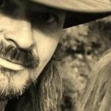 Ron The-Welder