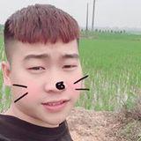 Nguyễn Bảo