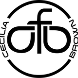 ceciliafbrown