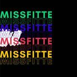 MISSFITTE
