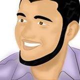 Ali Allam