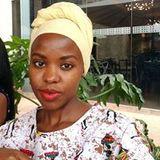Mary Wanjiru Shinga