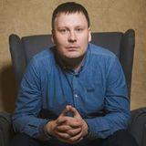 Kirill  Maryasov