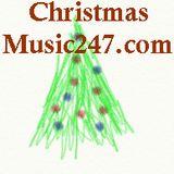 Christmas Carols, Music and So
