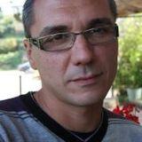 Adolfo Cocozza