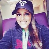 Derline Tracy Fernandez