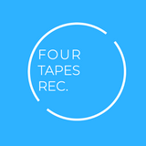 FourTapes