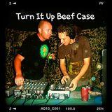 DJ Beef Case