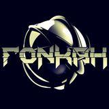 Fonkah