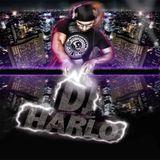 DJ Harlo