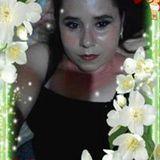 Arcelia Haro Alvarado