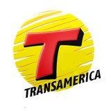 TRANSAMERICA PARAGUAY