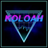 KOLOAH