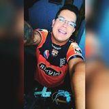 Jonathan Arredondo