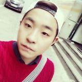 Myungsun  Yoo