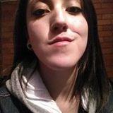 Marcela Giraldo