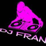 Fran Lopez