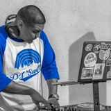 djswiftmusic